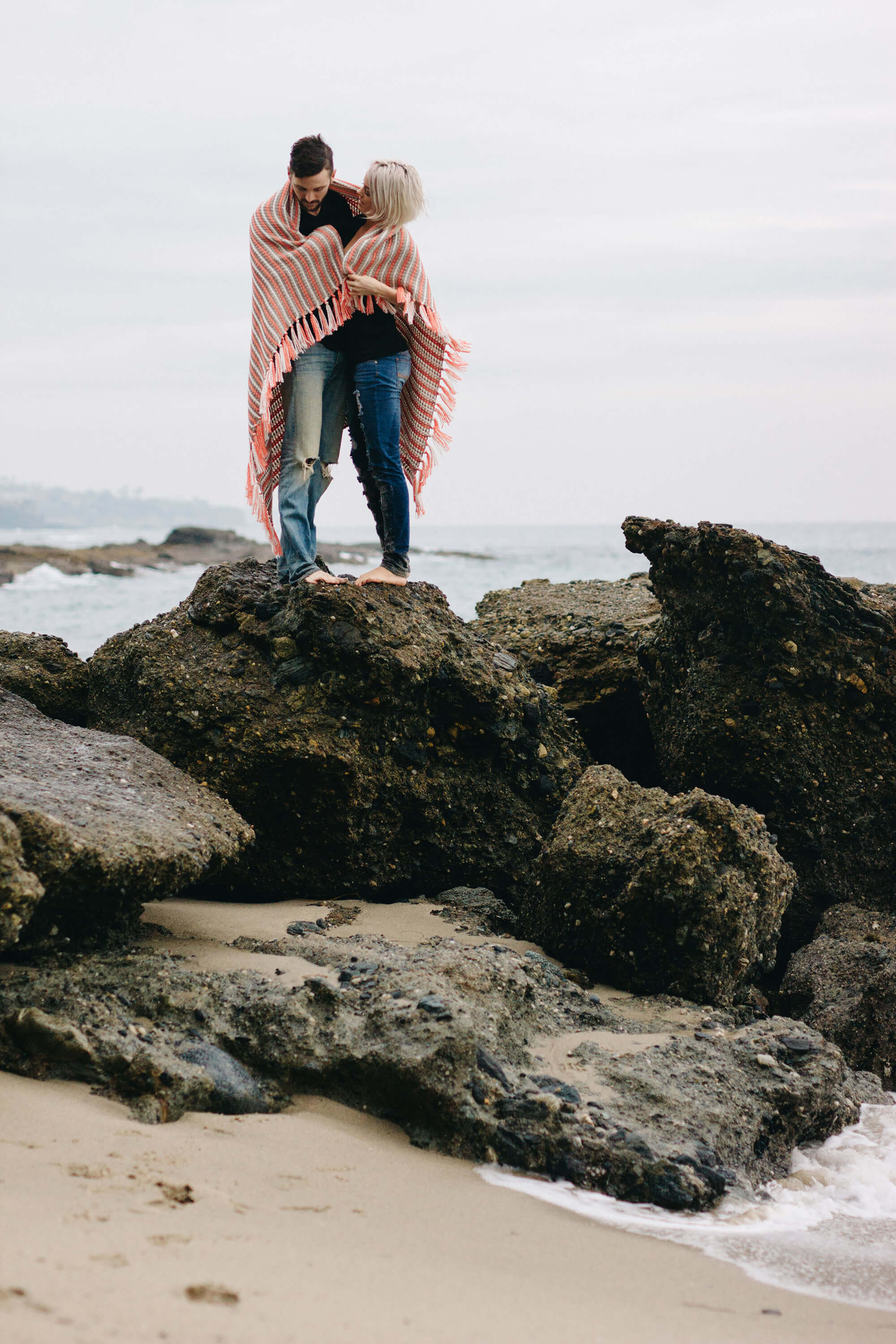 Engagement | Lauren DeGracia